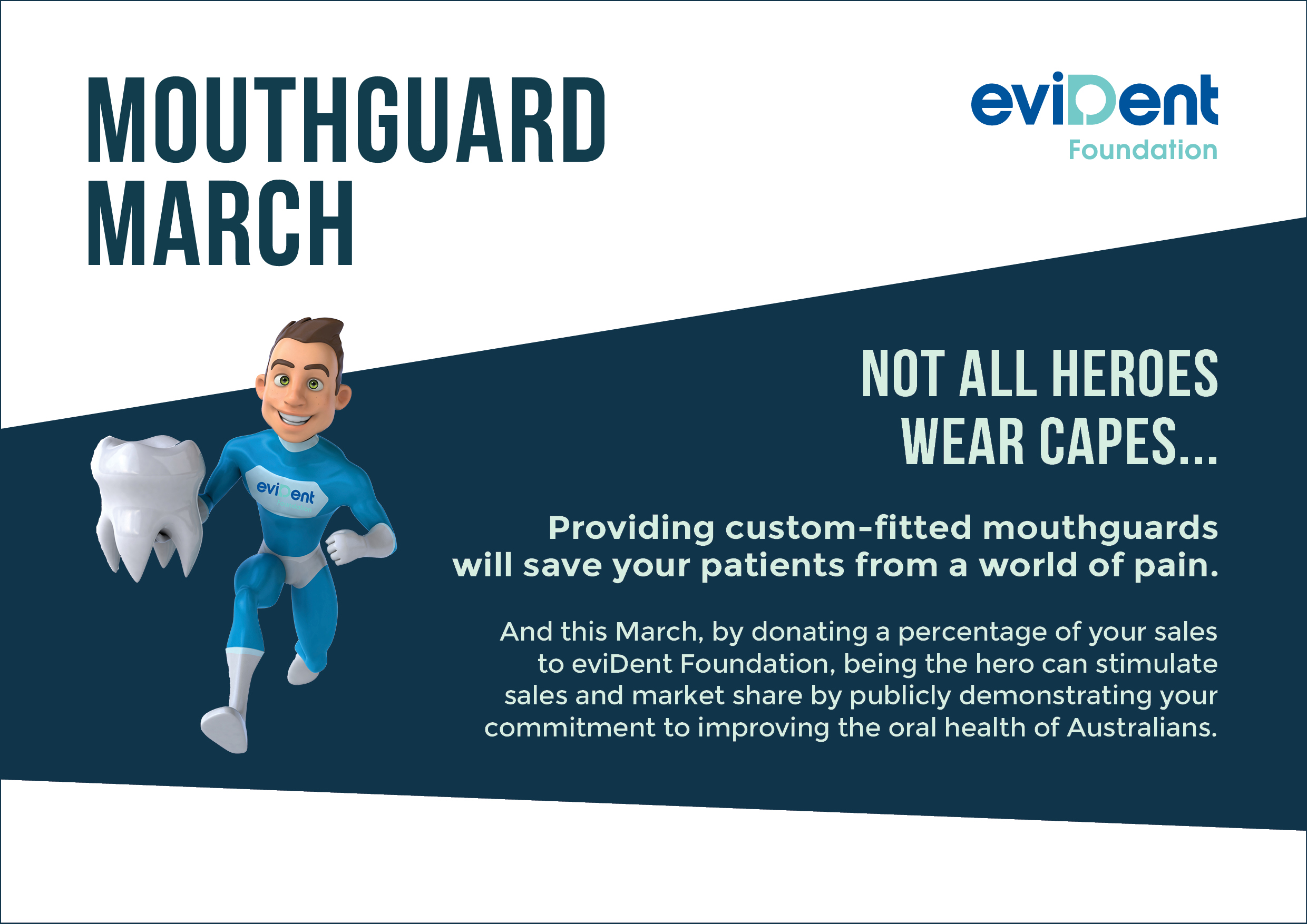 Mouthguard March event page ad WEB3