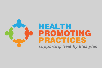 Health Promoting Practices project